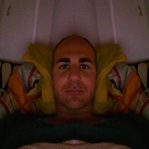 jacqfran's avatar