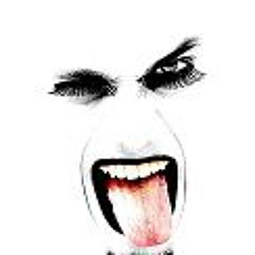 Ksatrya's avatar
