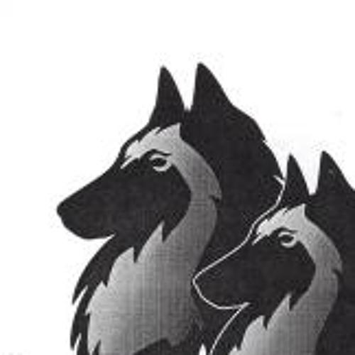 AB/TC's avatar