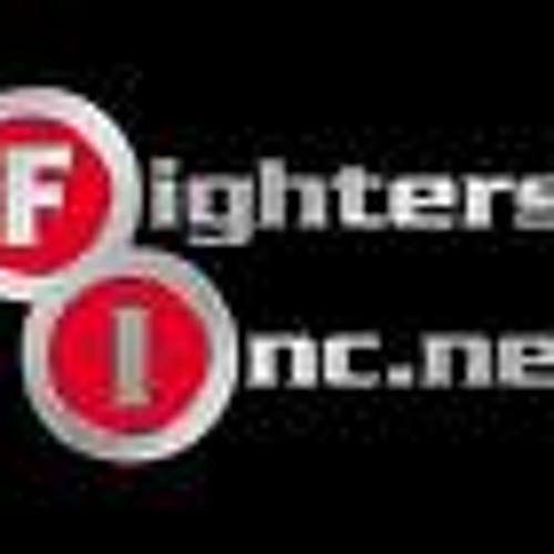 fightersinc's avatar