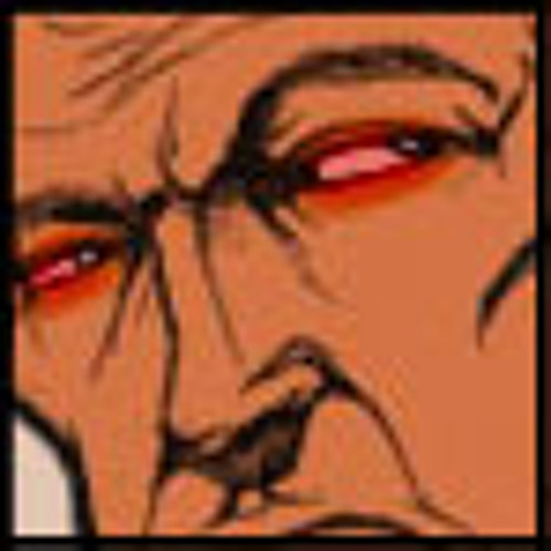 rscarrab5's avatar