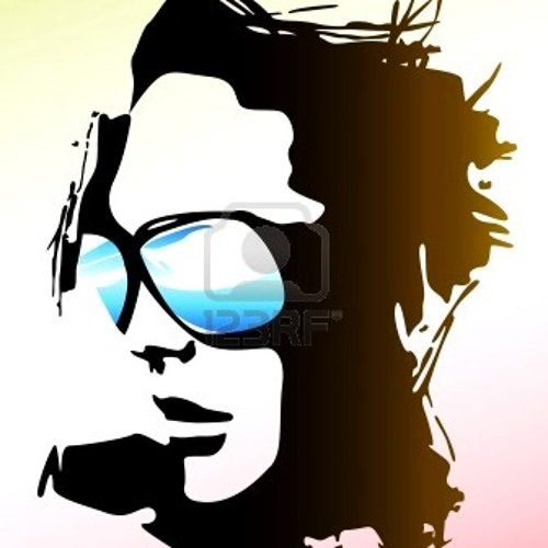 samyi's avatar