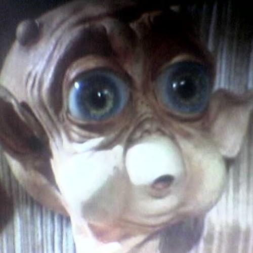 Renner Herdzclas's avatar