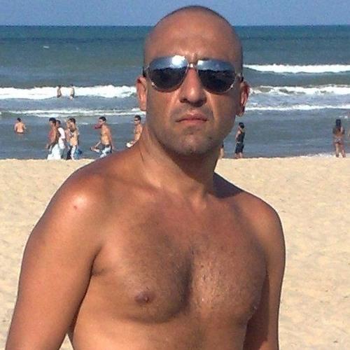 Sergio SuperMale™'s avatar