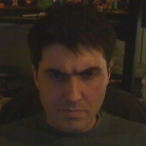 emannuel's avatar