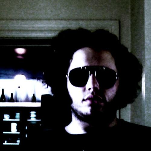 lalondesteve's avatar