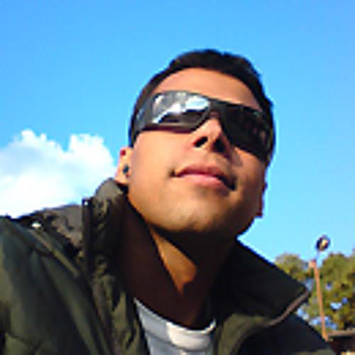 Ramon Blum's avatar