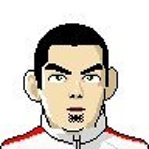 Eldis R.'s avatar