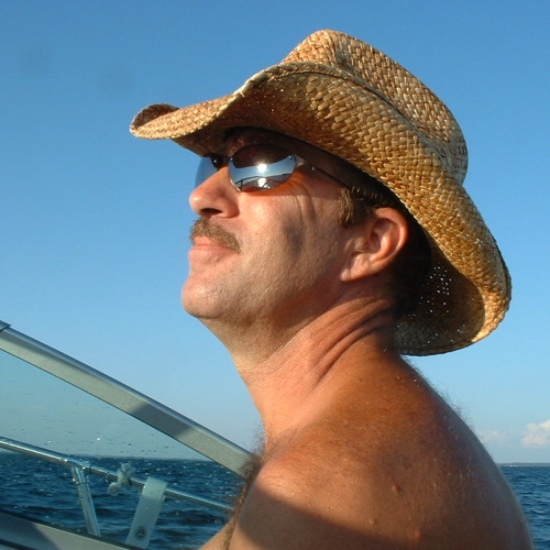 Paul Fuller's avatar