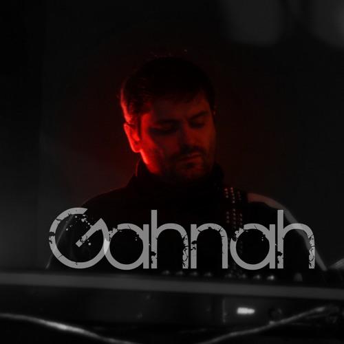 Gahnah's avatar