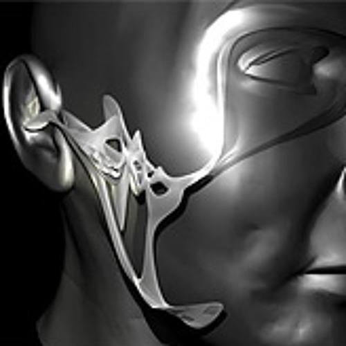 parmon's avatar