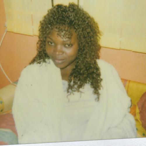kofi lumumba's avatar