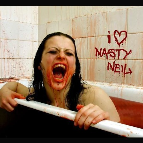 Nasty Neil E's avatar