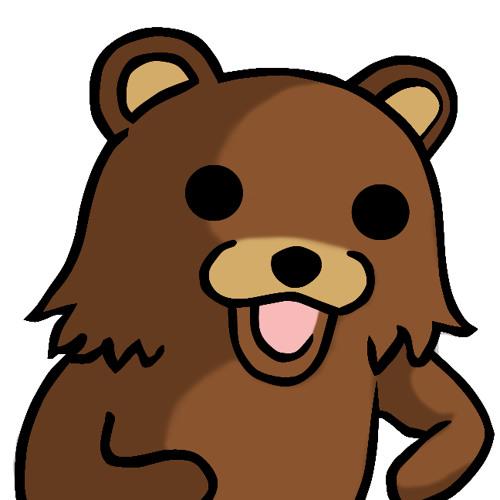 pedotrez's avatar