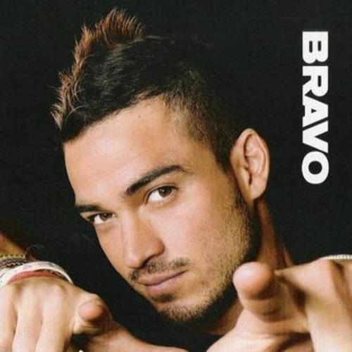 samed croato's avatar