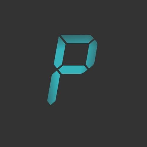 Pasedian's avatar