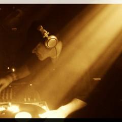 DJ Bob-O