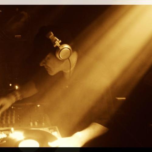 DJ Bob-O's avatar
