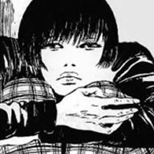 rosevalentina's avatar