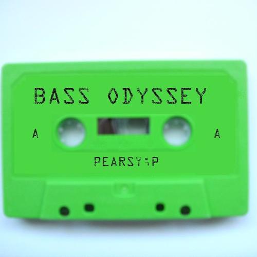 Pearsy:p's avatar
