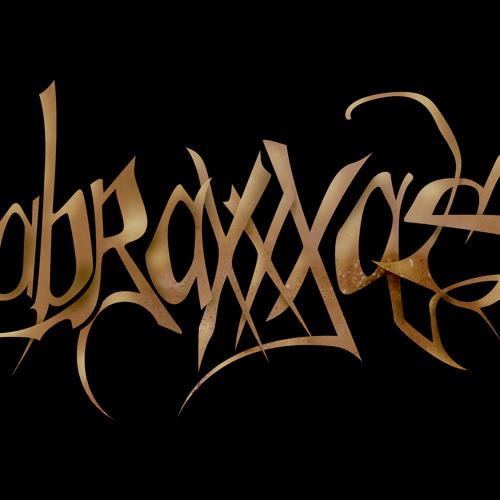 Abraxxxas's avatar
