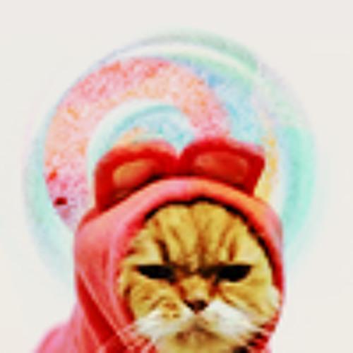 Kot's avatar
