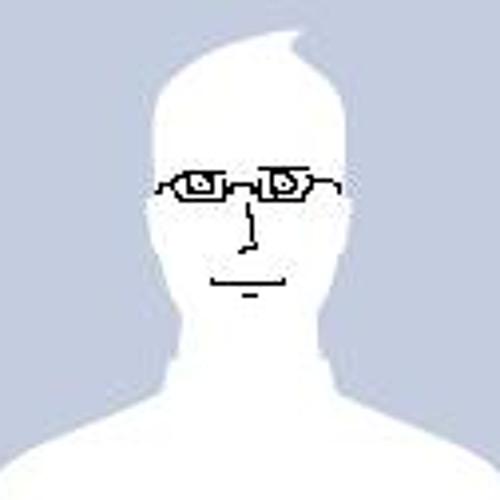 Pitako's avatar