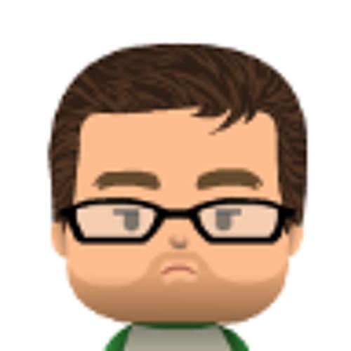 ListenCampos!'s avatar