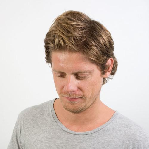 stephenflynn's avatar