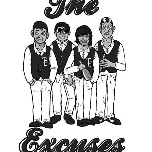 The Excuses's avatar