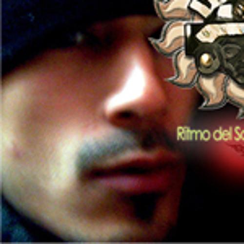 Promo for sueno's avatar