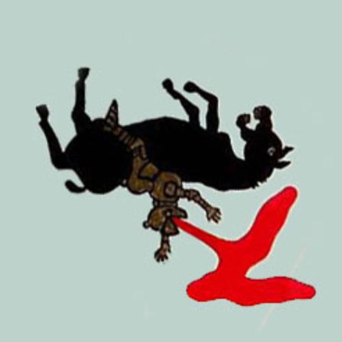 Austrohungaro's avatar