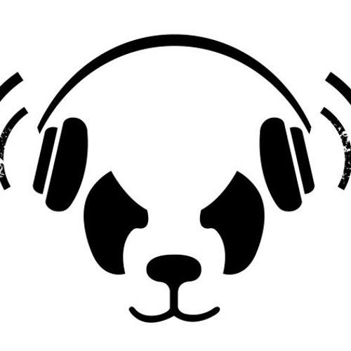 Dj PandaROo's avatar