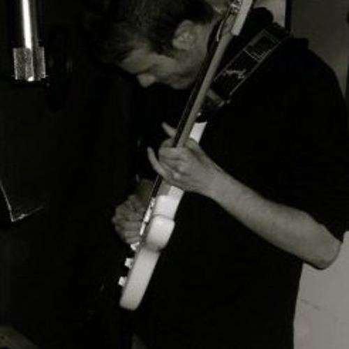 jaimegarrido's avatar