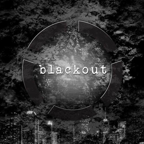Blackout Music's avatar
