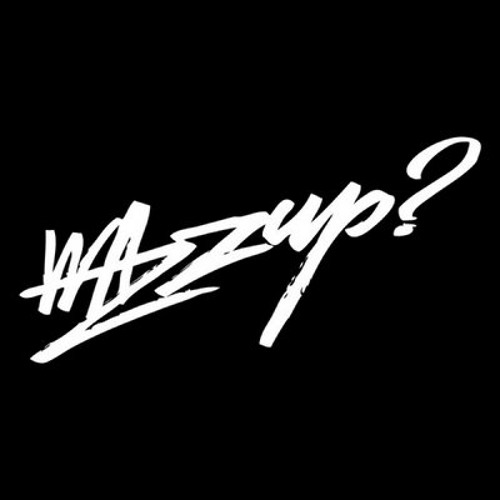 Wazzup? Records's avatar