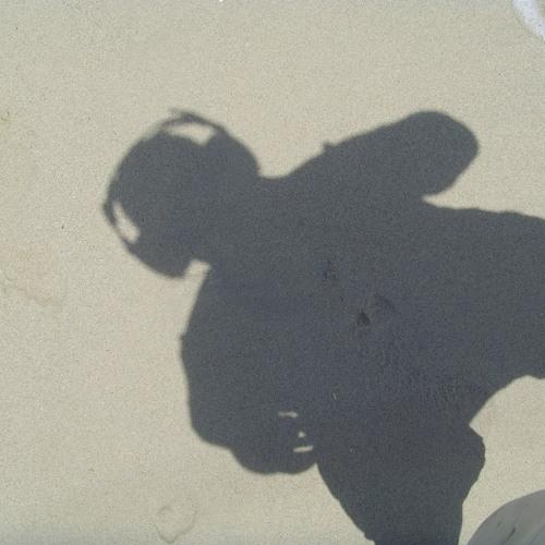 D'Mon's avatar