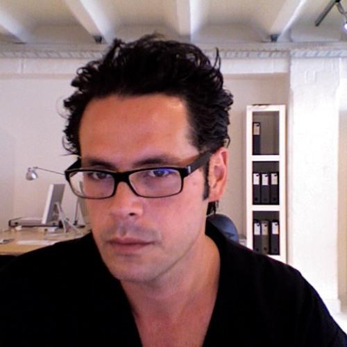 AnthonyHodar's avatar