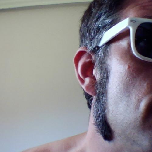 Mr.Sky .)'s avatar