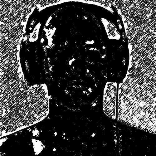 DJ SAME's avatar