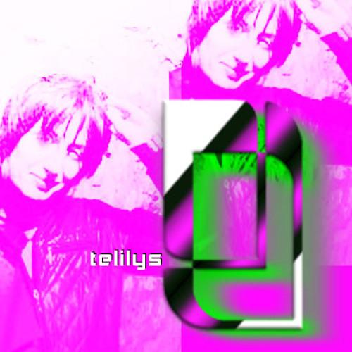 telilys's avatar