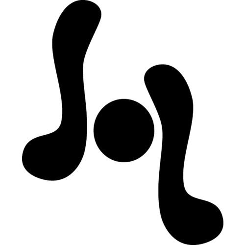 Sol.recordings's avatar
