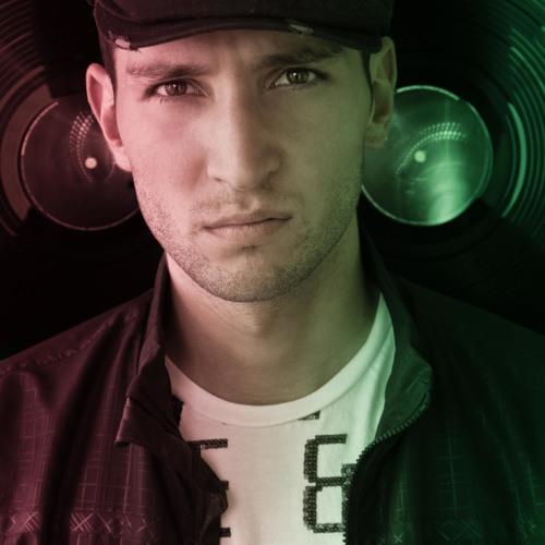 iBerk's avatar