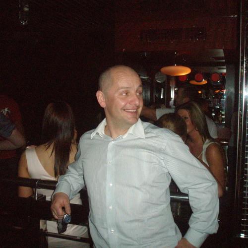 Donny Collier!!'s avatar