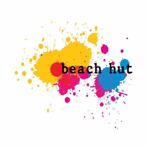 Beach Hut Records's avatar