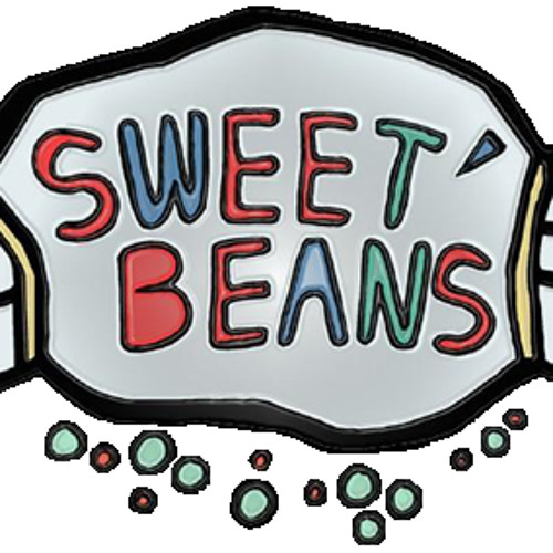 sweetbeanspromo's avatar