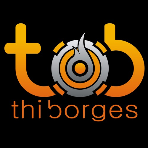 Thi ! Borges's avatar