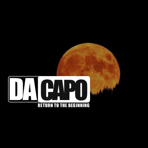 Da Capo Mogashoa's avatar