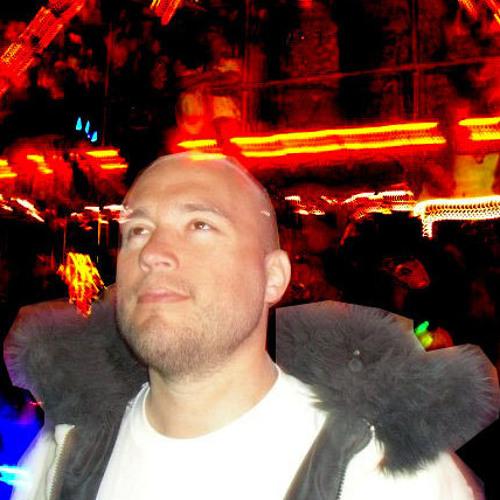 dexstakker's avatar