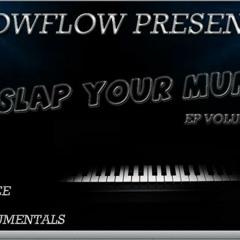 lowflowuk